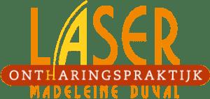 laser-ontharingspraktijk-logo1.png