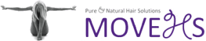 movehs-logo.png