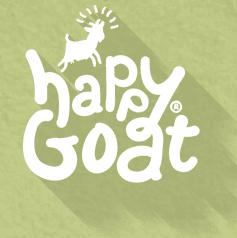 happygoat-logo.png