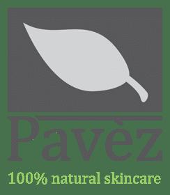 pavez-logo.png