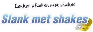 slankmetshakes-logo.png